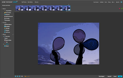 photoshop_express_3.png